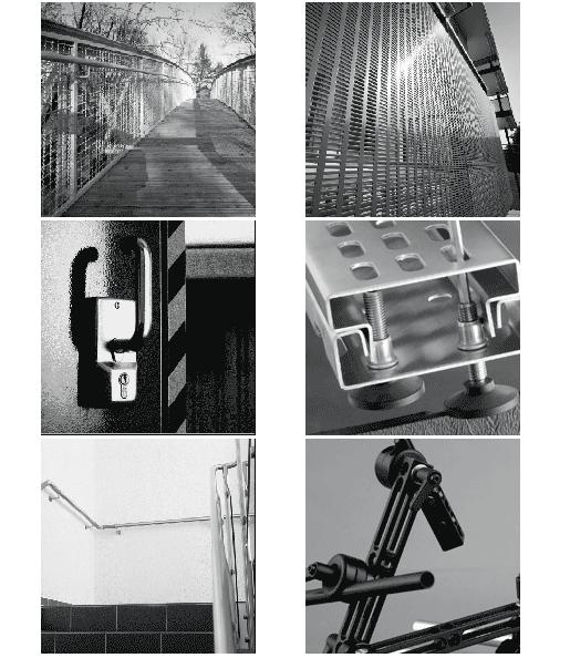 Spinea, teknisen alan tukkuliike, terästuotteet, koneenosat, ilmastointi, urakointi