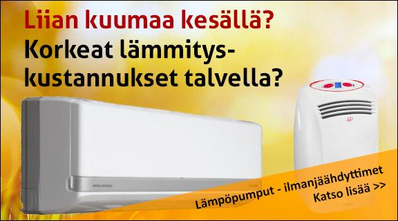 ilp_lämpöpumput_ilmastointilaitteet