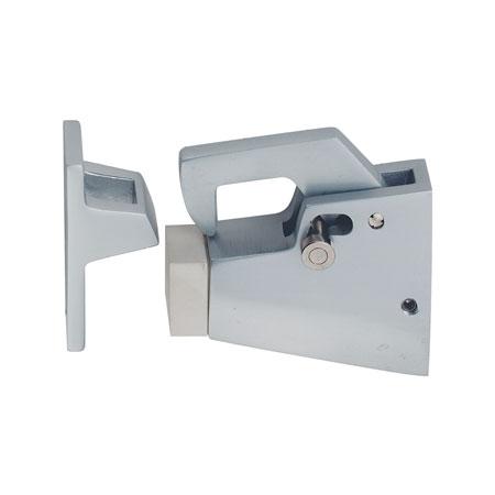 KWS ovistopparit