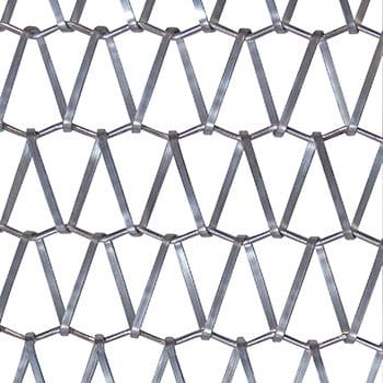 CODERCH Codina arkkitehtuuriverkko