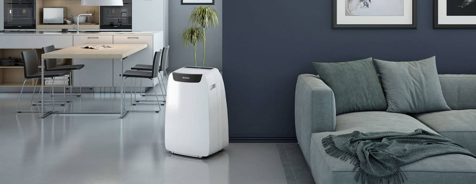 Dolceclima AirPro 14