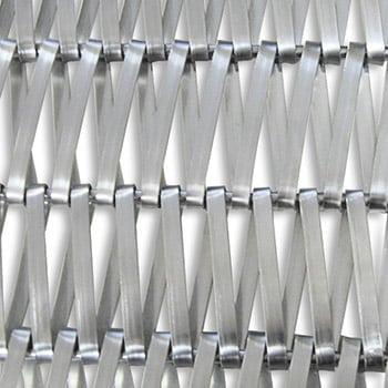 EIFFEL 1550 Codina arkkitehtuuriverkko