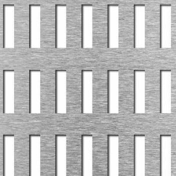 Reikälevy Pitkä reikä LC5x20 U12x30