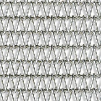 MIES Codina arkkitehtuuriverkko
