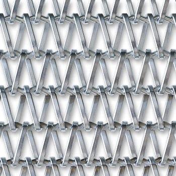PAXTON Codina arkkitehtuuriverkko