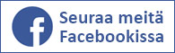 Seuraa Spineaa Facebookissa