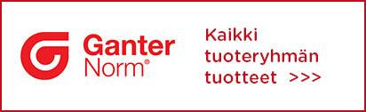 ganter-norm_kaikki_tuotteet_nappi