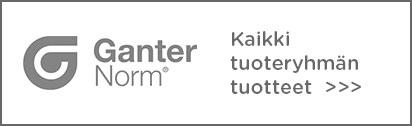 ganter-norm_kaikki_tuotteet_nappi_hover
