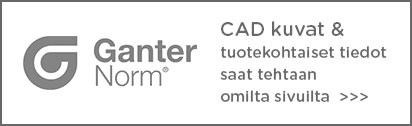 ganter-norm_tuotekohtaiset-tiedot_nappi_hover