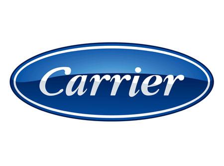 Carrier ilmalämpöpummput ja ilmavesilämpöpumput