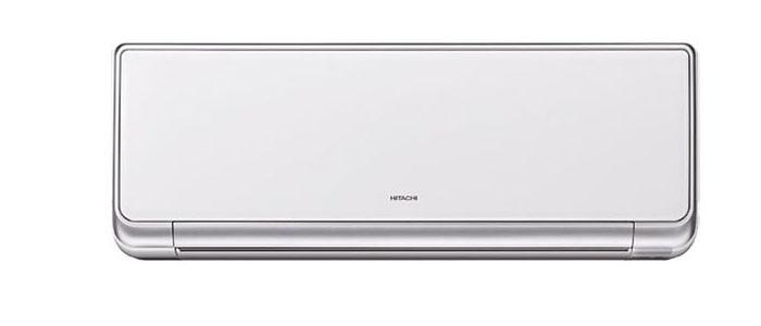 Hitachi Premium SX8 lämpöpumput