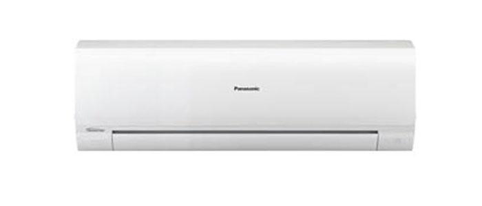 Panasonic Nordic CE9-12 lämpöpumppu