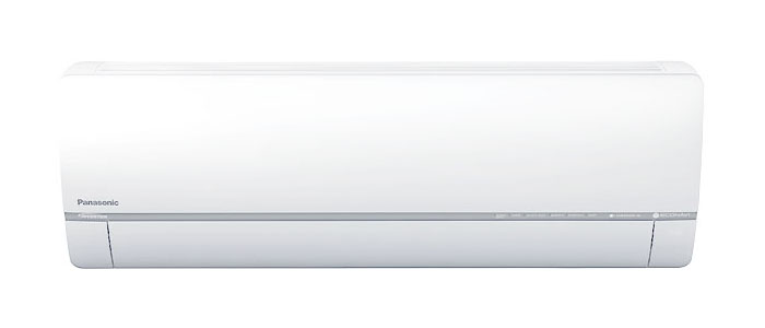 Panasonic Nordic NE9-12 lämpöpumppu