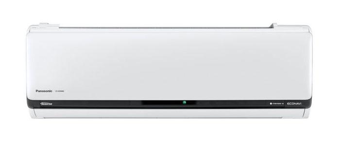 Panasonic Nordic VE9-12 lämpöpumppu