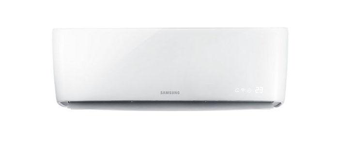 Samsung Nordic Airise ilmalämpöpumppu