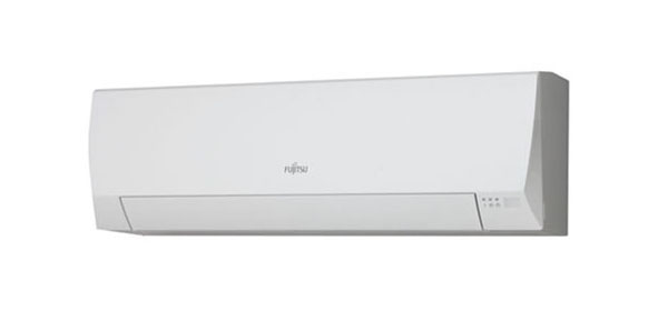 fujitsu_ilmastointilaite