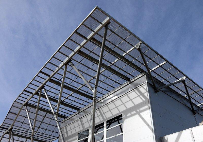 Levyverkot berg-facade-cladding-and-sunshadow-01