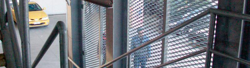 Levyverkot brooklyn fm