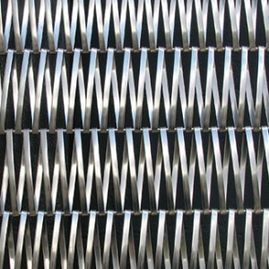 Arkkitehtuuriverkot Codina eiffel-20100