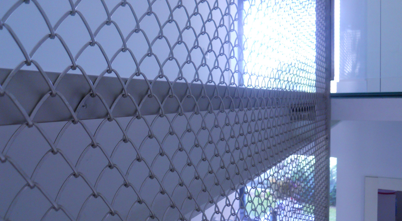 Arkkitehtuuriverkot gaudi codina