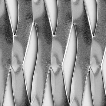 Mevaco levyverkko 110x40x15