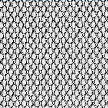 Mevaco levyverkot rhomb 10x6x1