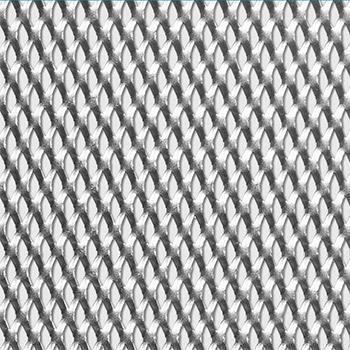 Mevaco levyverkot rhomb 12x6x2
