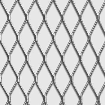 Mevaco levyverkot Rhomb 40x17x2