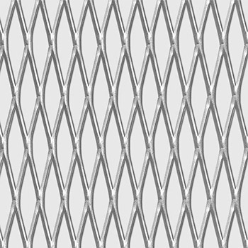 Levyverkko 43x10x2.5