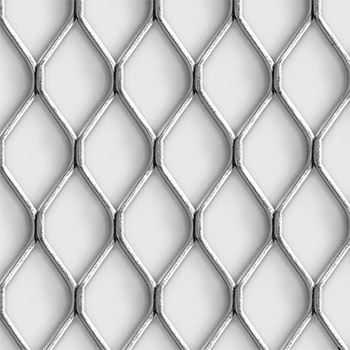 Verkkolevy Rhomb