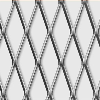 Mevaco levyverkko rhomb 62x23x3