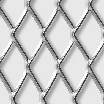 Mevaco levyverkko rhomb 62x30x6
