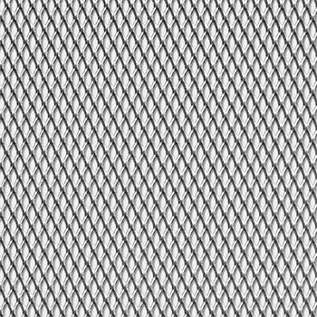 Mevaco levyverkot rhomb 8x4x1