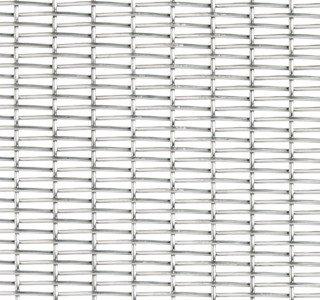 wire-mesh-carillon-1