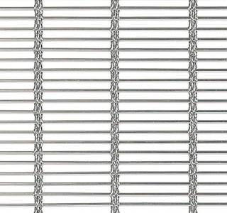 wire-mesh-cord2-320×300