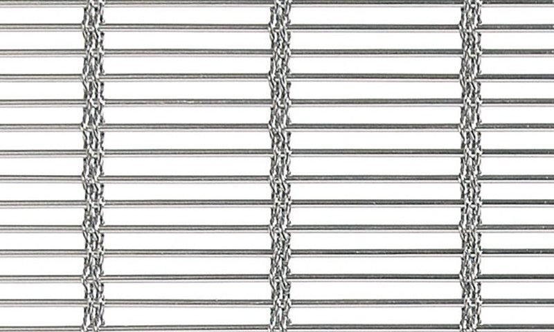 wire mesh cord2