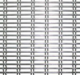 wire-mesh-duplex-320x300