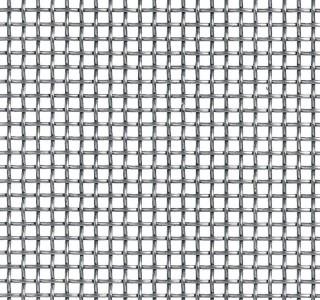 wire-mesh-forte-1-320×300