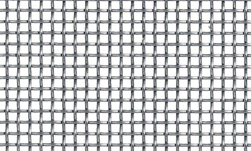 wire mesh forte 1