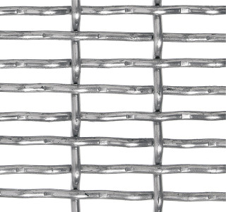 wire-mesh-onda-1-320x300