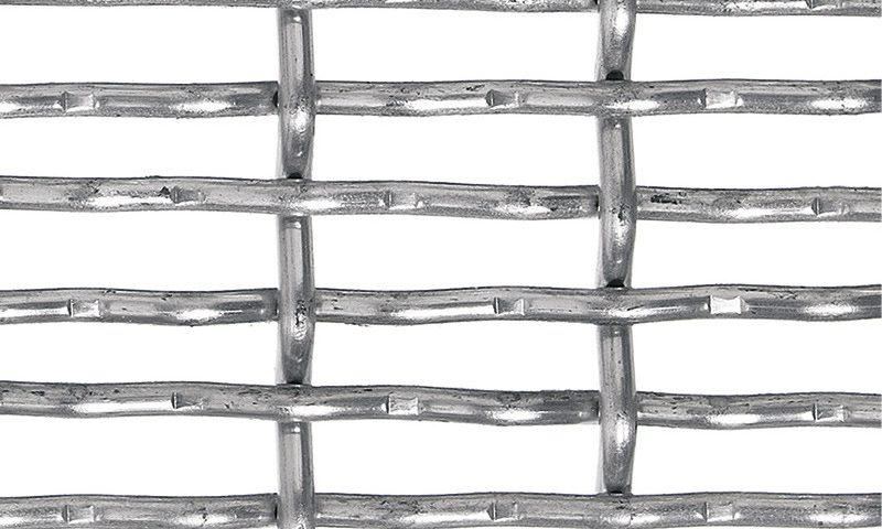 wire mesh onda 1