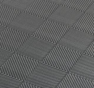 wire-mesh-tweed-320×300