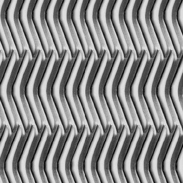 Mevaco Levyverkko Armadillo 115x10x3