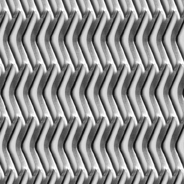 Mevaco Levyverkko Armadillo 76x10x3