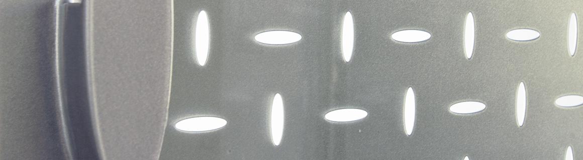 24 01 CL Oderzo v2 2009