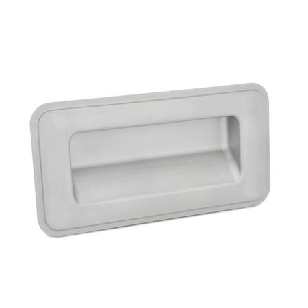 GN-7332-Stainless-Steel-Gripping-trays-screw-in-type-C-Mounting-from-the-back-1-without-sealing-GS-matte-shot-blasted