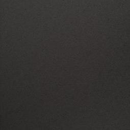 Struktur Metall lasikuulapuhallettu levy Black