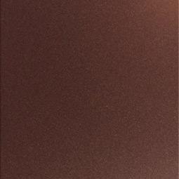 Struktur Metall lasikuulapuhallettu levy Bronze