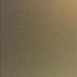 Struktur Metall lasikuulapuhallettu levy Sunbeam