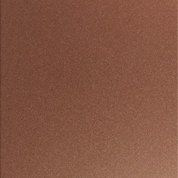 SM lasikuulapuhallettu levy sunset